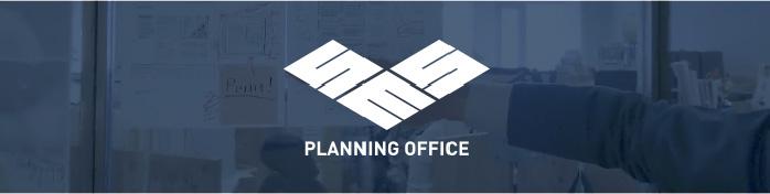 株式会社プランニングオフィス エスエムエス